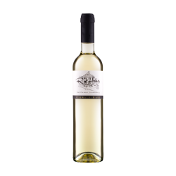 016_2015-riesling-auslese